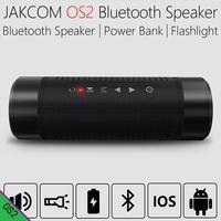 JAKCOM OS2 Smart Outdoor Speaker as Smart Accessories in versa ticwatch e mi fit band 2