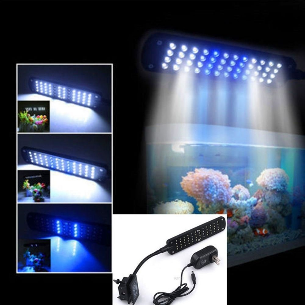 Led Grow Lights Aquarium
