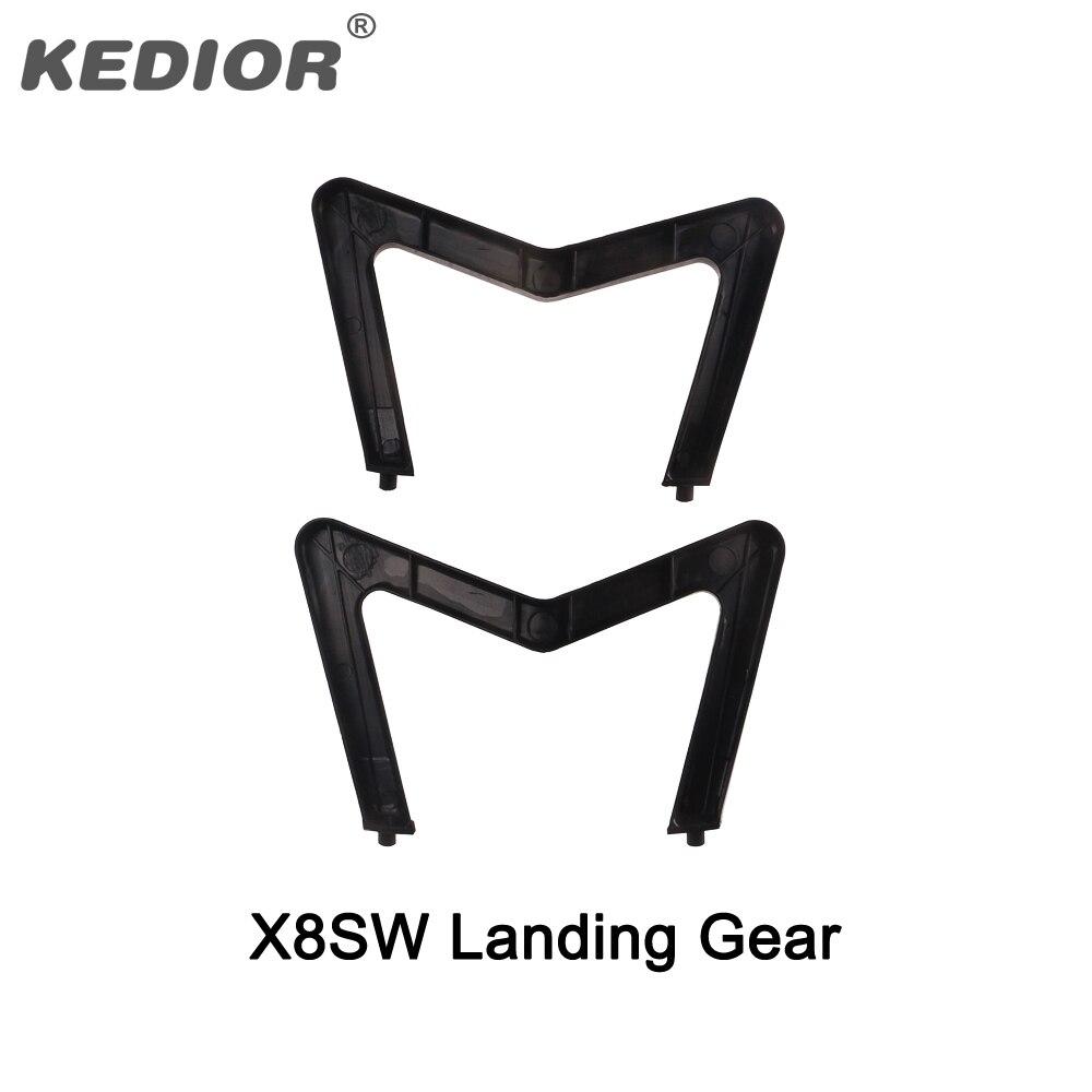 aliexpress com buy kedior x8sw rc drone spare parts quadcopter