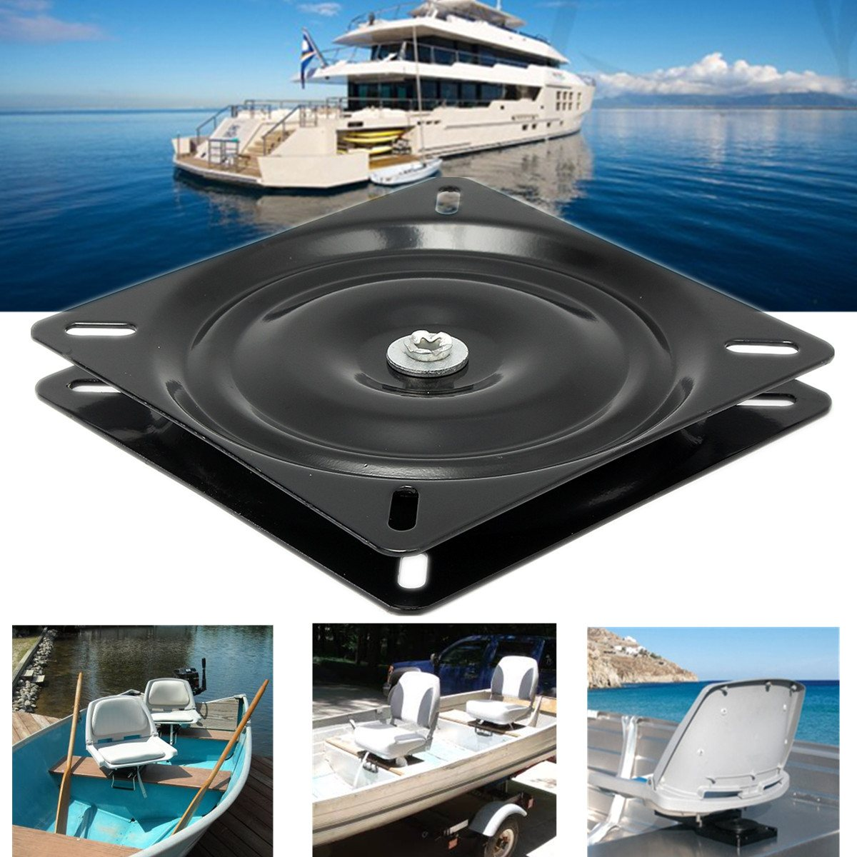 get line guides find seat deals with on for quotations boat cheap at marine height pedestals swivel base shopping fixed pedestal