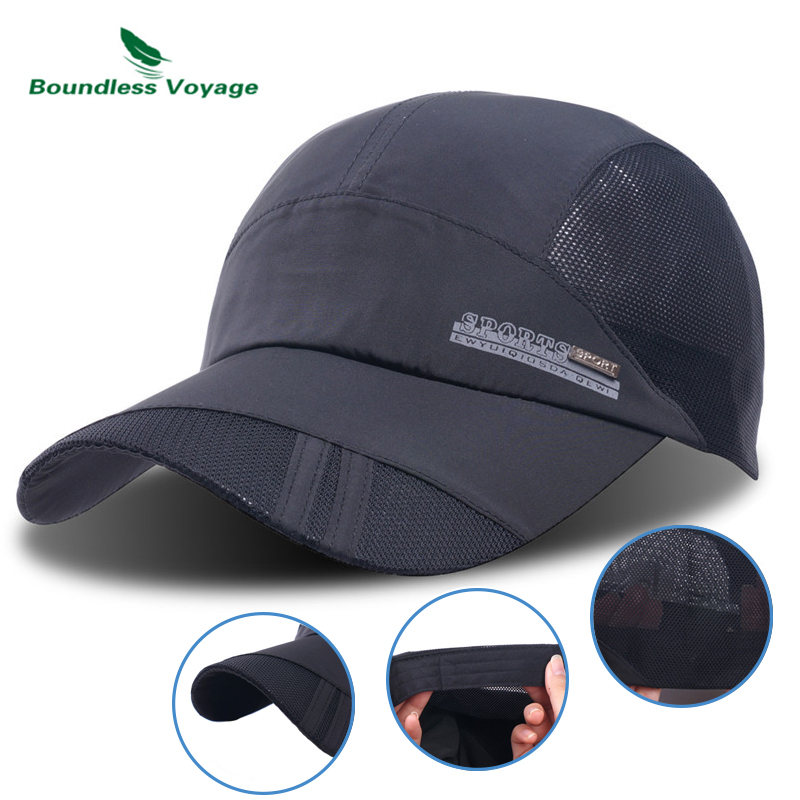 Ronhill hat beanie and glove set running jogging outdoors RRP £ 20.00