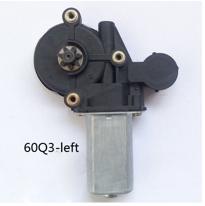Auto electric window motor 603Q motor 12V