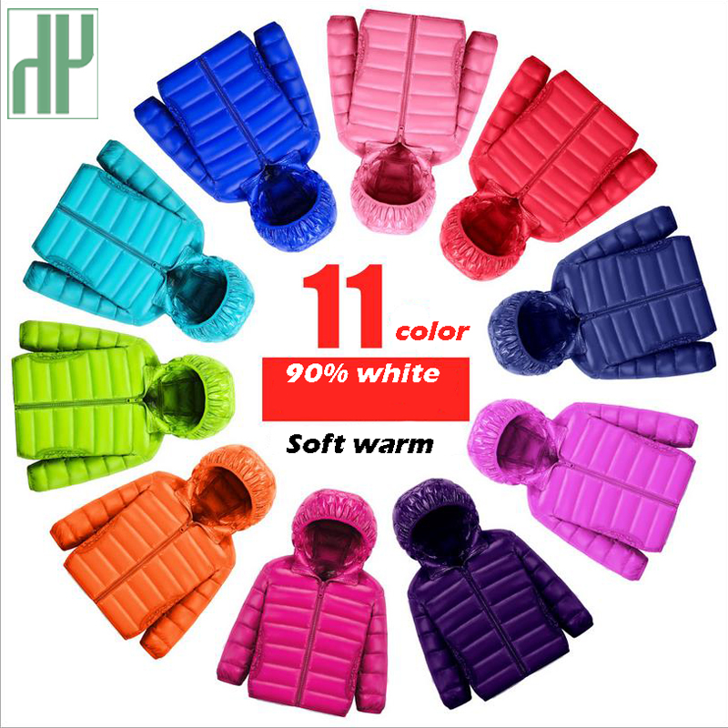 HH-Brand-children-jacket-Outerwear-Boy-and-Girl-Winter-Warm-Down-Hooded-Coat-teenage-kids-jacket-Size2-6-8-9-10-12-13-years-2