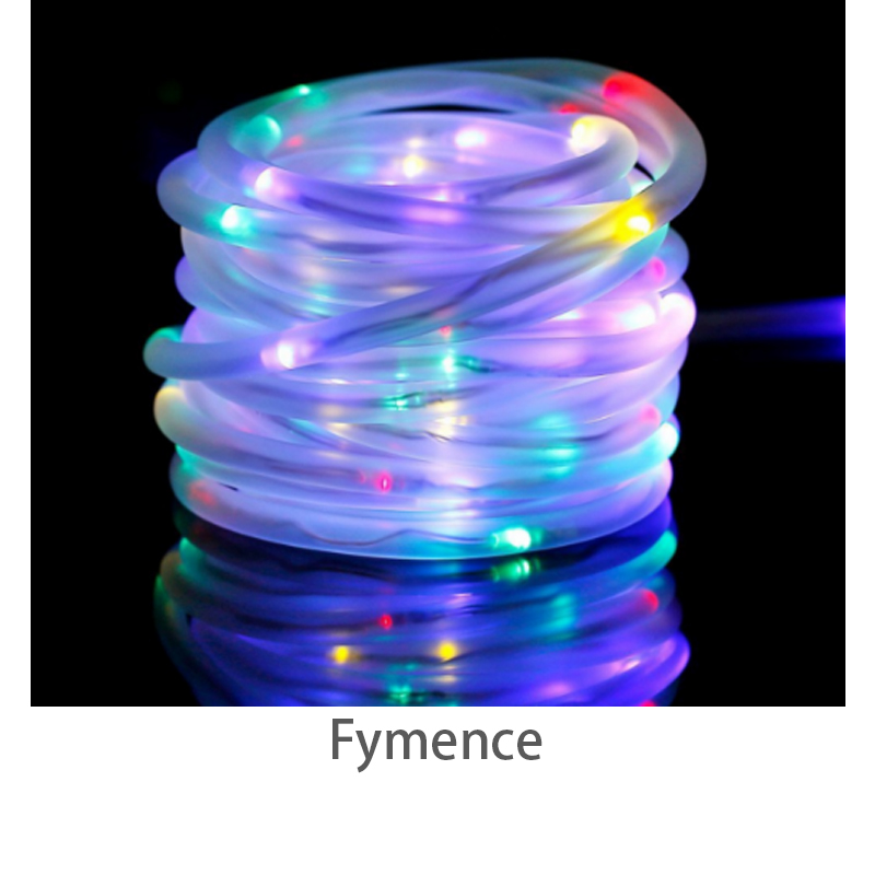 3* 10M 100 LED String Lights Solar Lamp Waterproof Hose Copper Wire Solar energy Mount for Garden Backyard Party Wedding solar energy modelling and assessing photovoltaic energy