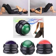Roller Massage Ball Style