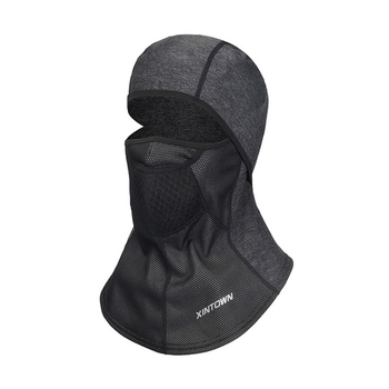 Motorcycle Face Mask Winter Thermal Fleece Ski Mask Motorcycle Men Women Windproof Balaclava Moto Cycling Mask Cold Smog Mask windproof winter ski snowboard balaclava thermal men women fleece cycling face mask bike bicycle sport mask