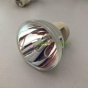 Image 3 - Оригинальная лампа для замены фотовспышки для Optoma HD20 HD200X TX615 TX612 EX612 EX615 HD2200 EH1020 HD180 DH1010 TH1020