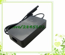 For Microsoft Surface 3 Pro3 Tablet PC i7 i5 i3 Laptop AC DC Charger Adapter 12V 2.58A 31W 6 Pin Power Supply