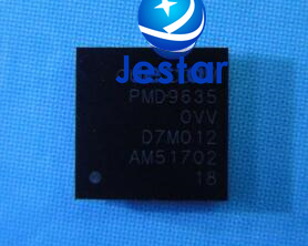 PMD9635 baseband power supply IC chip for Samsung N9100 N910F G9200 S6 NOTE4