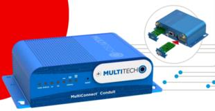 LORA gateway product MultiConnect Conduit MTCDT-H5-210A-US-EU-GB стоимость