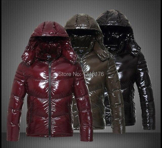 Winter coat brands 2014 – New Fashion Photo Blog