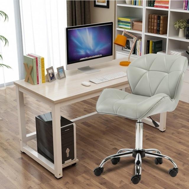 Aliexpress.com: Comprar 5 colores ajustable silla de oficina con 5 ...