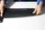 Mens Masculino Nuevo Ascensor Cuerpo Que Adelgaza la Talladora Tummy Cinturón Ayuda de La Cintura de la Ropa Interior Negro corrector de postura Faja Abdomen Quemar