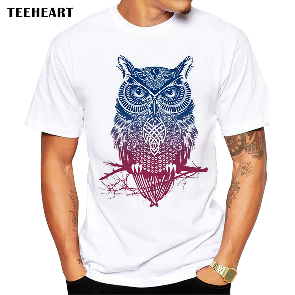 Buy newest 2017 men 39 s fashion short for T shirt distributor manufacturers