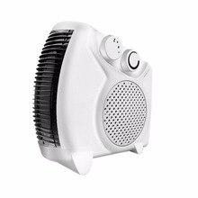 Многофункциональный Электрический нагреватель воздуха, 220 В, зимний энергосберегающий теплый воздух, нагреватель воздуха, комнатный тепловентилятор, обогреватель для дома и офиса