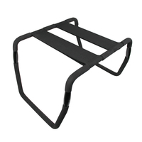 G Spot Orgasm Weightless Sex Love Chair Trampoline Cushion Sex Furniture Sofa Swing Add Pleasure For Couple Adult Sex Toys