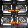 10 шт. STM32F030K6T6 STM32F030 LQFP32