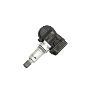 Image 2 - 4 PCS Car TPMS Tire Pressure Monitor Sensor System 36106881890 for BMW X5 F15 F85 X2 F39 X1 F48 X6 F16 F86