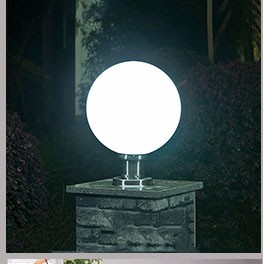 lamp (4)