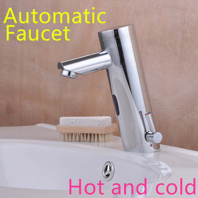 lowes bathroom faucet chrome