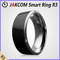 Jakcom R3 Smart Ring New Product Of Modules G64490 Brp Smpl