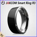 Jakcom r3 inteligente anel novo produto de módulos g64490 brp smpl