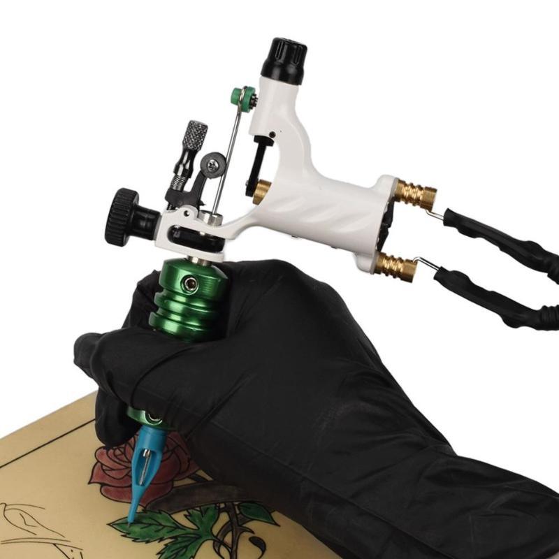 motor sortidas tatoo kits arma de motor fonte para artistas