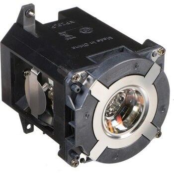 NP26LP for NEC NP-PA621X/NP-PA522U/NP-PA522UG/PA571W/PA572W/PA621U/PA622U/PA671W/PA672W/PA722X Projector Lamp Bulb with housing