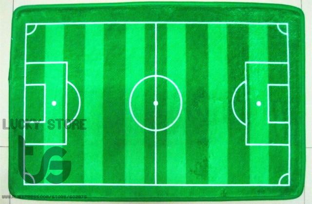 Online kopen Wholesale voetbal mat uit China voetbal mat Groothandel   Aliexpress com