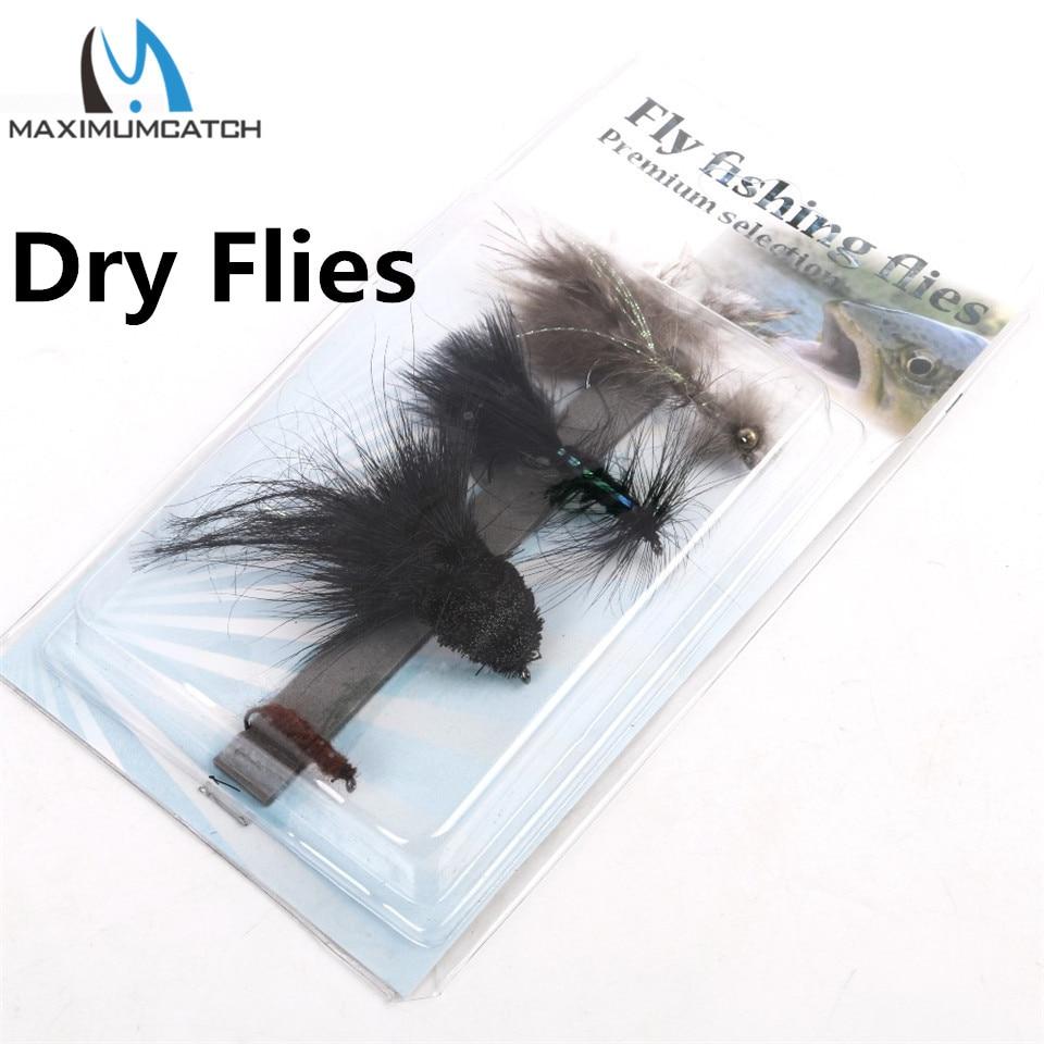 maximumcatch-streamer-dry-flies-lure-for-fly-fishing-fontb4-b-font-patterns-fontb1-b-font-fontb0-b-f