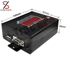 Vehicle speed limiter limiting limit controller governor recorder for car truck bus
