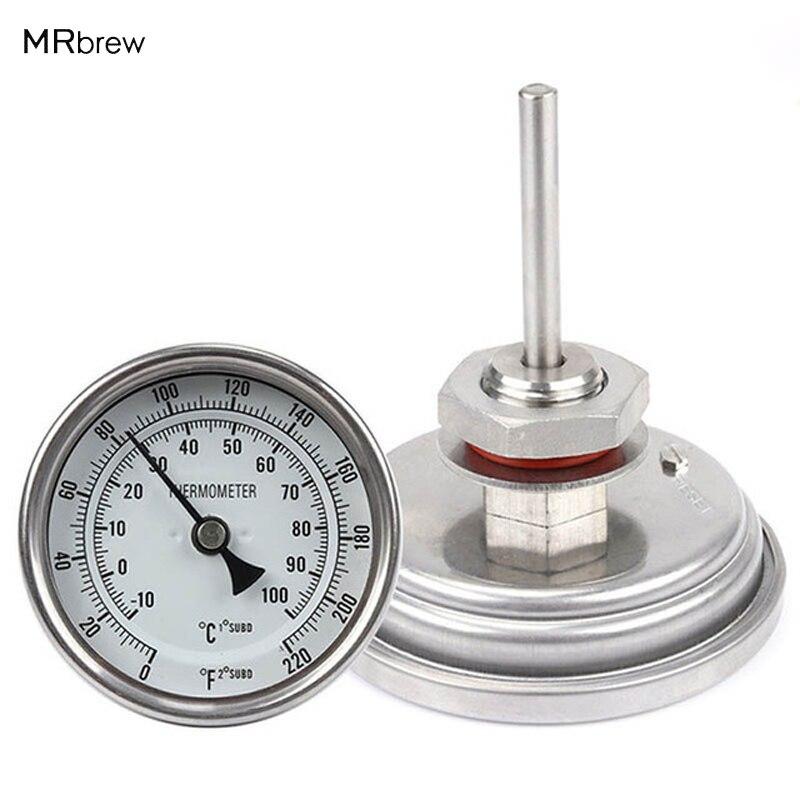 weldless-bi-metal-thermometer-kit-fontb3-b-fontface-2probe-fontb1-b-font-2mnpt-fontb0-b-font220f-deg