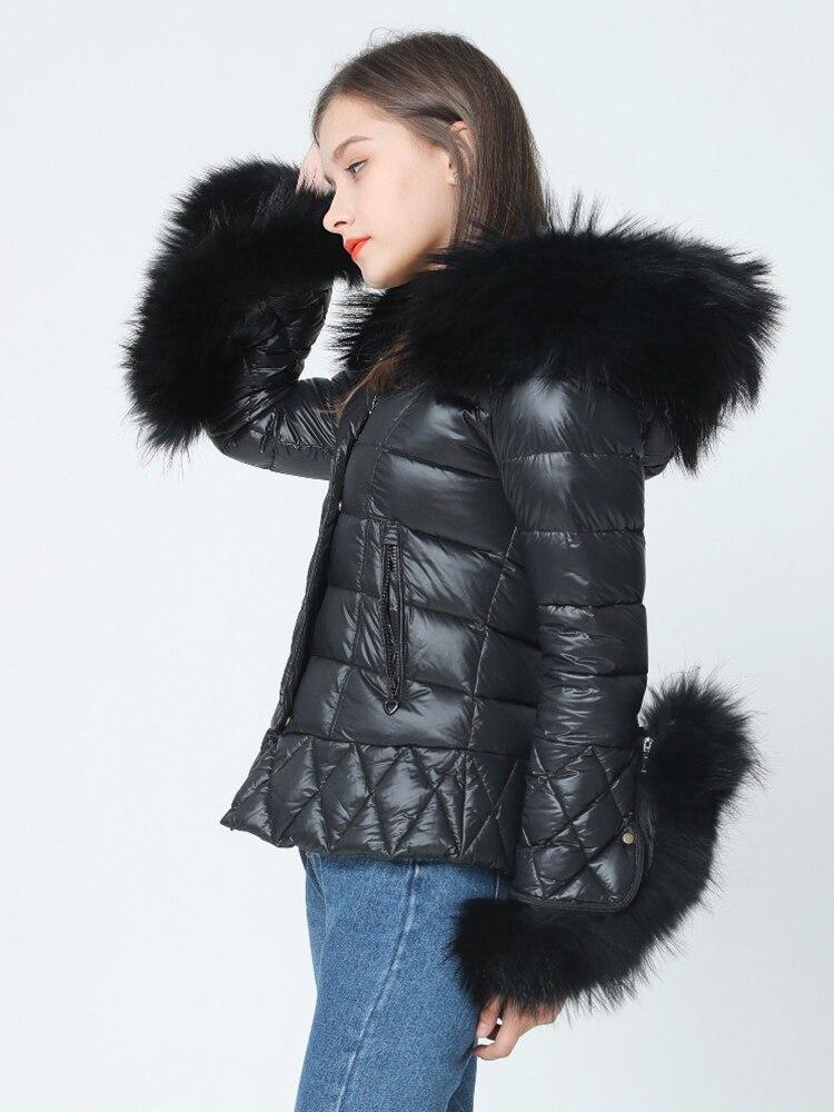 "1:6th White Winter luxury princess cloak Cape Model W Fur collar For 12/"" Figure"