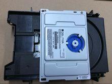 Новый Южная Корея DVD драйвер DSL710A DVS CO. LTD DSL-710A DVD-ROM для PRIMARE CD21 CD31 CDI10 с HOP-1200S лазерной