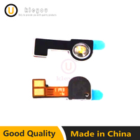 White Black For Motorola Moto Z Play Droid XT1635 Front Flash Photoflash Xt1635 03 Front Flash