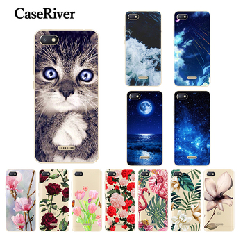 For Samsung Galaxy A5 2017 Case Phone Back Cover For Samsung Galaxy A5 2017 Case TPU Soft Silicone A520 SM-A520F Fudas Capa image