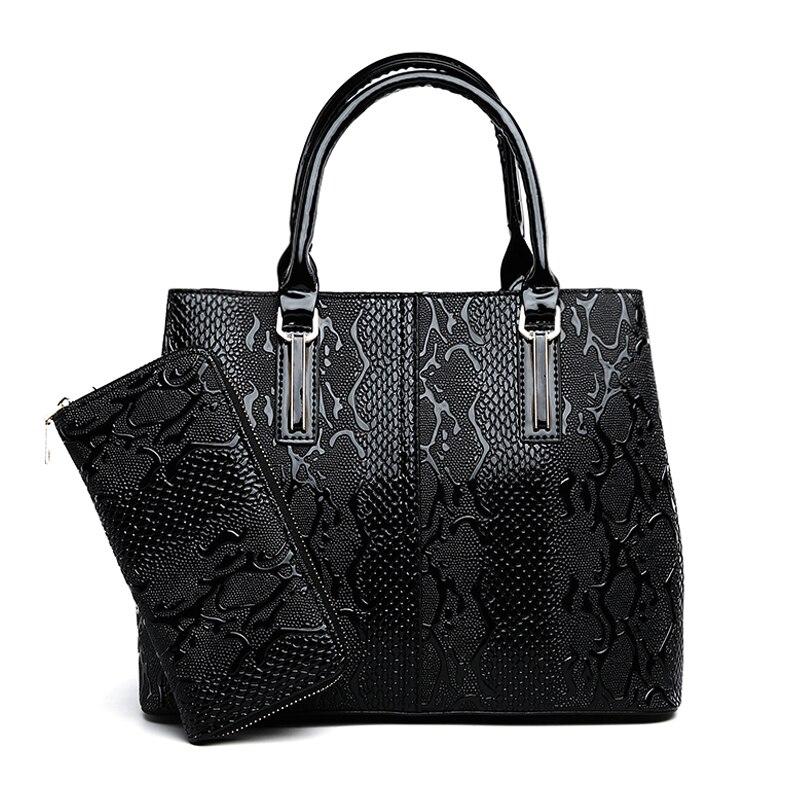 2019 Nieuwe Vrouwen Tas Mode Effen Kleur Vierkante Tas Pu Vrouwen Messenger Bags Bolsos Mujer Keten Handtassen Avondfeest Zak Vrouwelijke Vloeiende Circulatie En Pijn Stoppen