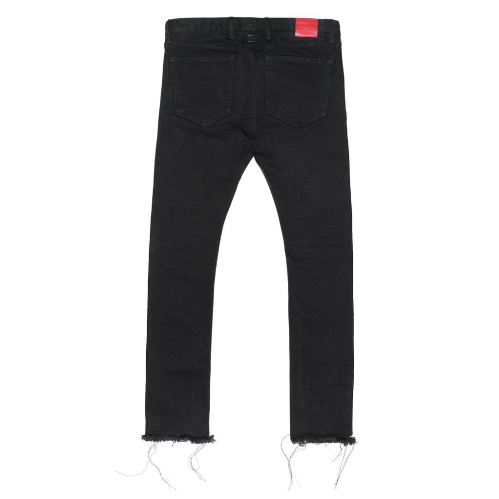 Compare Prices on Plain Jeans- Online Shopping/Buy Low Price Plain