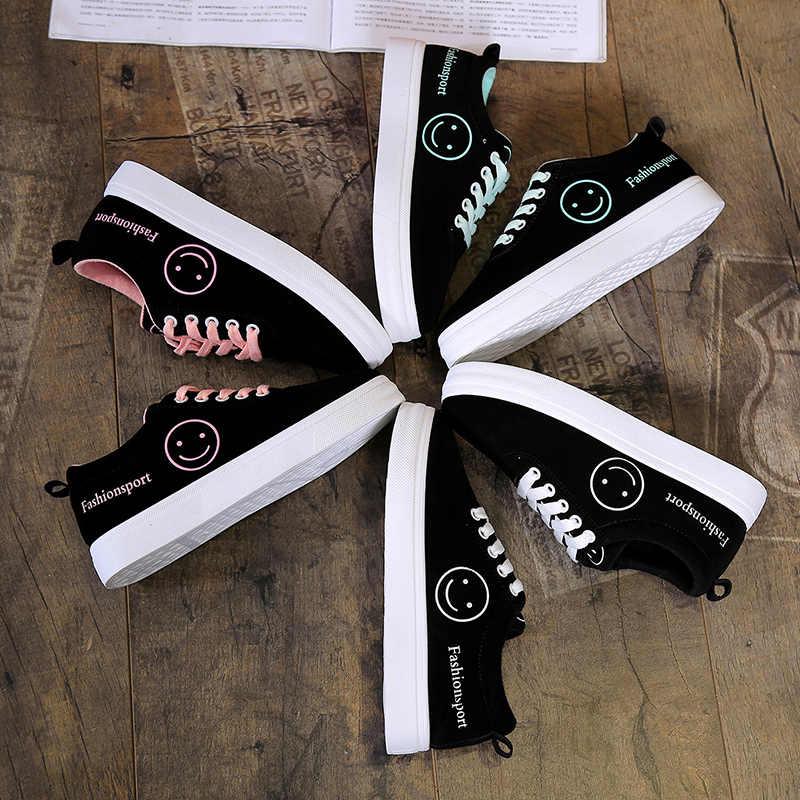Mand Femme 2018 Nieuwe Collectie Mesh Sneakers Lichtgewicht Roze Casual Schoenen voor Vrouwen Platte Schoenen Tenis Feminino Schoenen Maat 35 -40