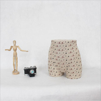 High end Exquisite Mannequin body Stand Profession For Underwear Shorts Display Window Shop Personality Product Display Style D