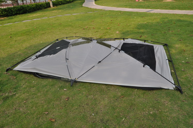 Cheap party tent
