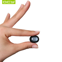 Q26 Bulk Mini Bluetooth Headset For Mobile Phone Wireless Bluetooth Earphone Stereo Earphone Drop Shipping Free
