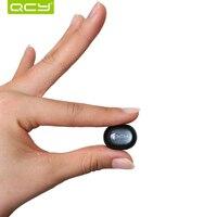 Q26 Bulk Mini Bluetooth Headset For Mobile Phone Wireless Bluetooth Earphone Stereo Earphone Drop Shipping Free