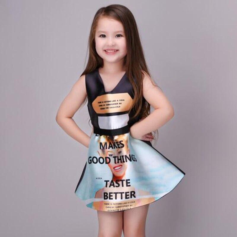 Popular Girls Western Dresses-Buy Cheap Girls Western Dresses lots ...