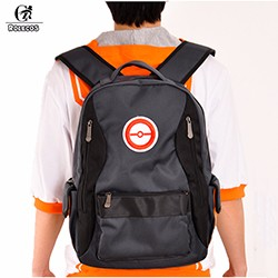 Pokemon-Go-Cosplay-Backpack-ROLECOS-Anime-Pocket-Monster-Cosplay-Pokemon-go-Game-Character-Backpack-Pokemon-Cosplay