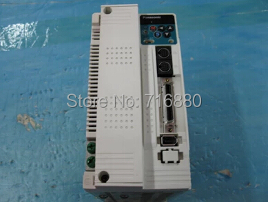 MEDDT7364003 ,  90% appearance new  ,  3 months warranty ; in stock