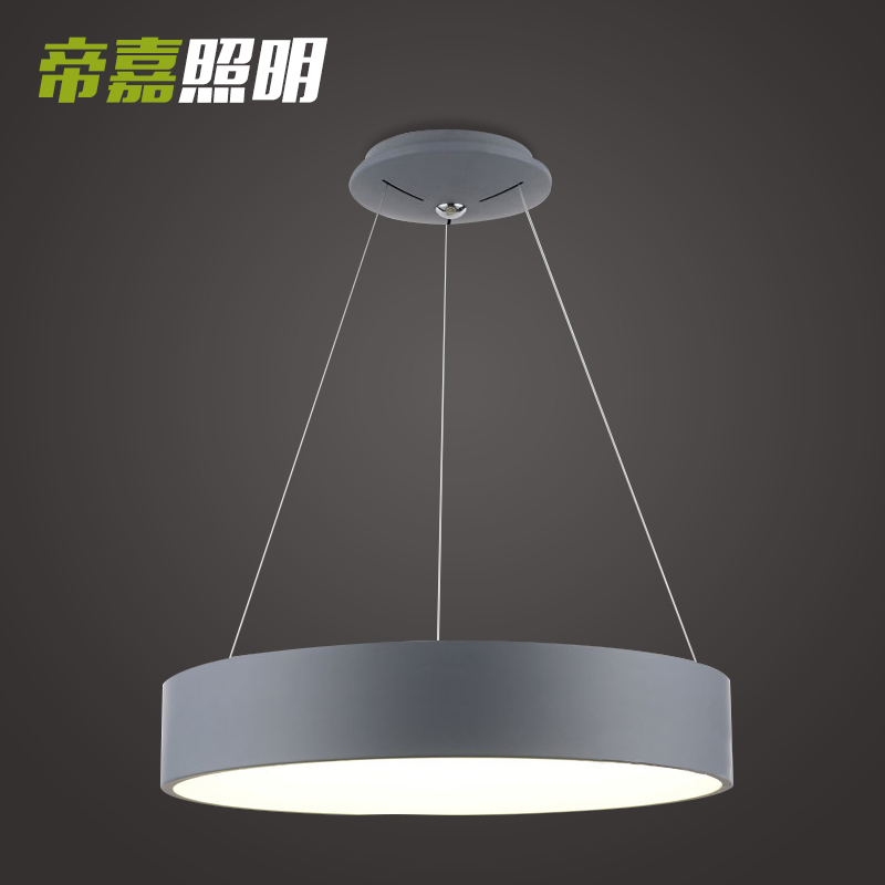 Contracted and contemporary lamp LED the sitting room dining-room chandelier pendent lamp of bedroom the head of a bed customs 5 seats 1 set car floor mat leather waterproof front