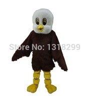 Талисман орел детские костюм талисмана необычные платье на заказ необычные костюмы для косплея стиль mascotte