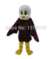 mascot Eagle Baby mascot costume fancy dress custom fancy costume cosplay theme mascotte