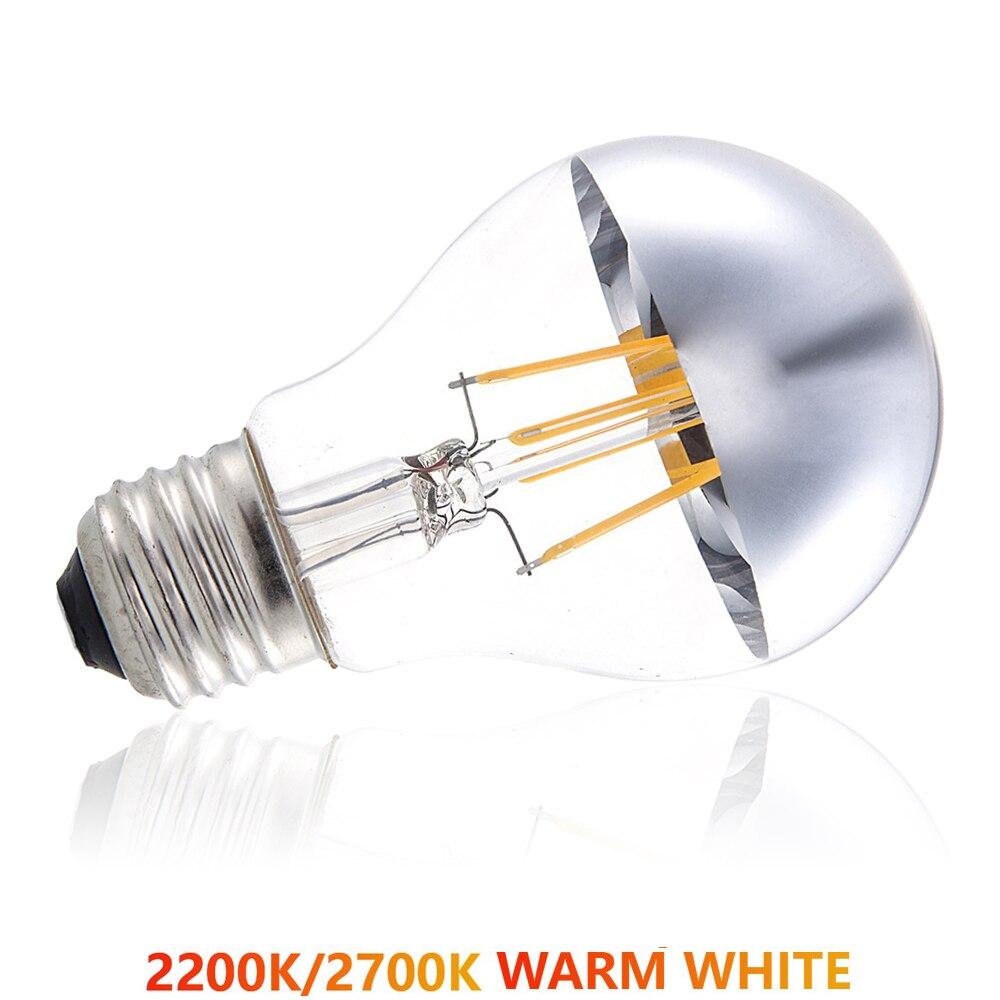 Neu Vintage E27 Lampenfassung Wandleuchte Fassung Socket Lampe Halter Halterung
